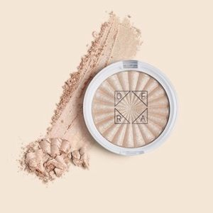 OFRA highlighter rodeo drive NWT